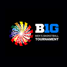 Big Ten Basketball Tournament